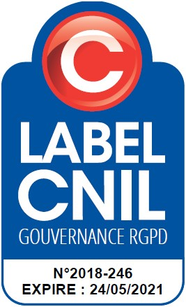 label-cnil.jpg