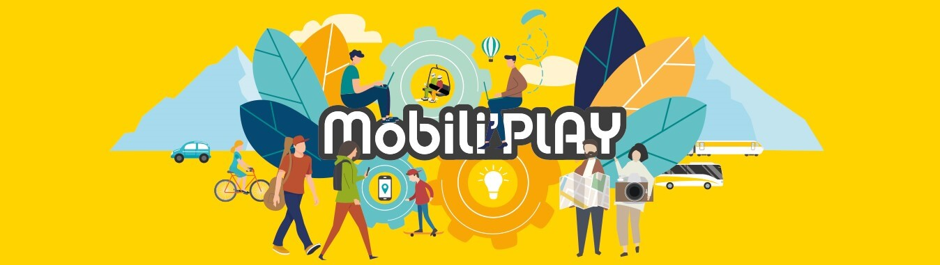mobiliplay2-compressee.jpg